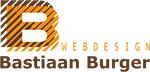 Voedseltuin Oosterhout sponsor Bastiaan Burger Webdesign